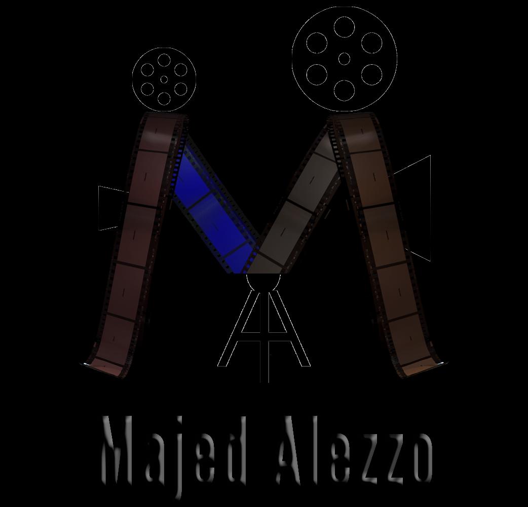 Majed Alezzo
