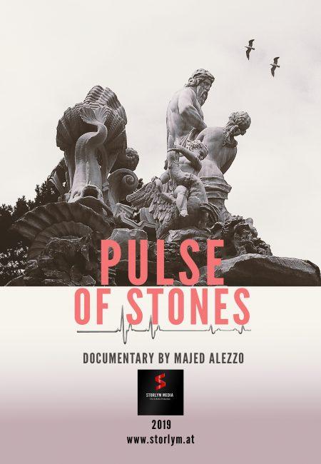 Pulse of stones p